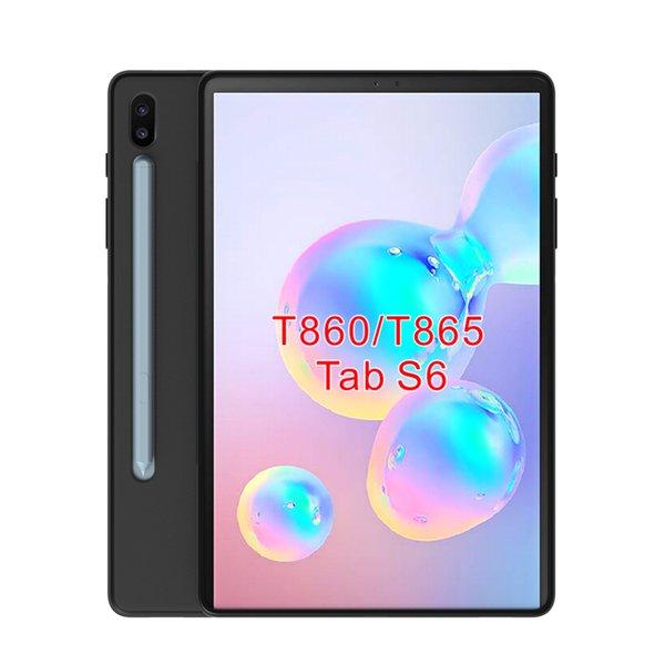 Para Galaxy Tab S6 10,5 T860 T865