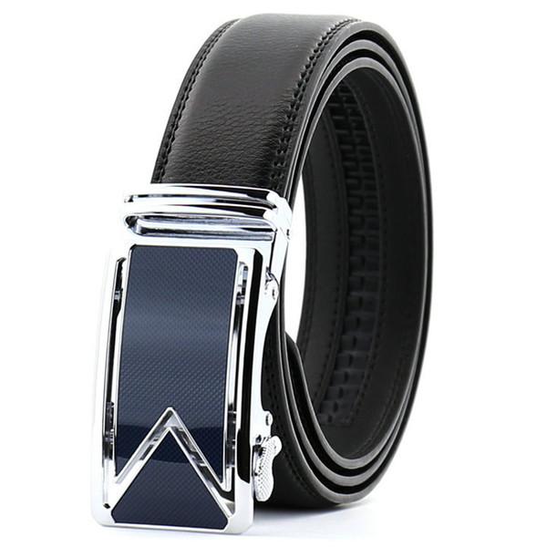 Luxus Hip Hop Bund Unisex Freizeit Taille Gürtel Modedesigner Gürtel Herren Damen Keuschheitsgürtel Hohe Qualität Leder Taille Riemen