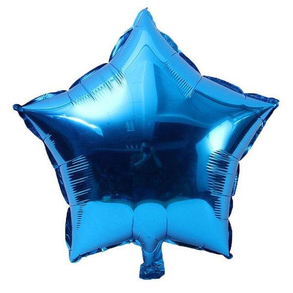 mavi 10inch