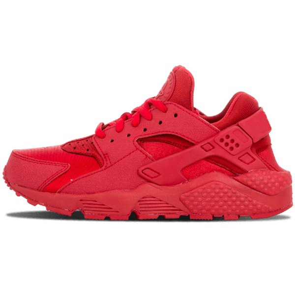 #15 1.0 red 36-45