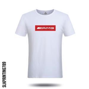 Mercedes AMG футболка Racing Inspired Motorsport Petronas RoArrive Mens Прибытие Формула 1