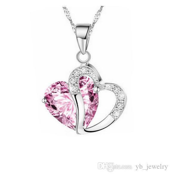silver-rosa