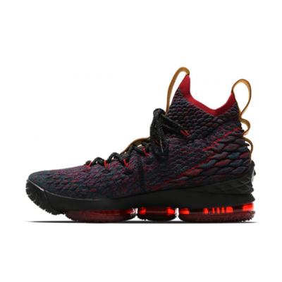 f27f0f0a03efc 2018 High Quality Newest Ashes Ghost lebron 15 Basketball Shoes shoes  Arrival Sneakers Mens Casual Shoes