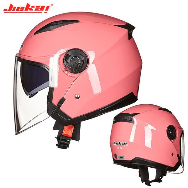 Moto Helm 7