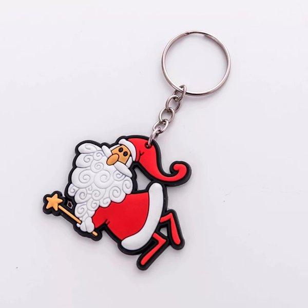 Noel Baba 2