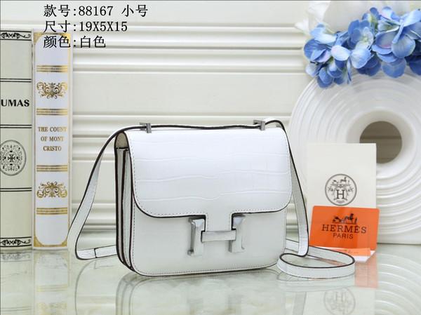 Brand fashion luxury designer coin purse high-end designer fashion modern handbag famous designer ladies bag chain shoulder bag B018