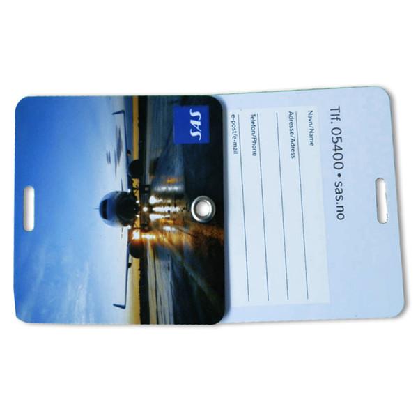 Großhandel Großhandel Hohe Qualität Pvc Plastik Lochen Pvc Karte Visitenkarten Von Hellen8599 135 68 Auf De Dhgate Com Dhgate