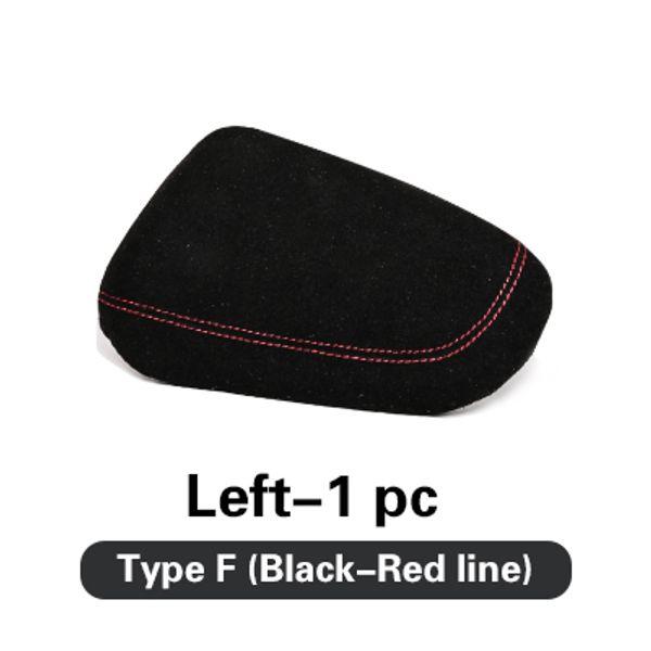 Tipo F izquierda-1pc