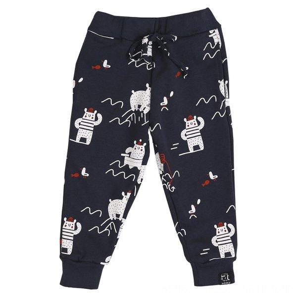140-pantaloncitos oso blanco (azul)