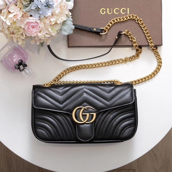 Women's Metal Chain Shoulder Bag Oversized Flap Door Studs Delicately Concealed Back with Heart Shaped Pattern Nude Quilted V