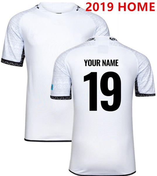Наименование и количество