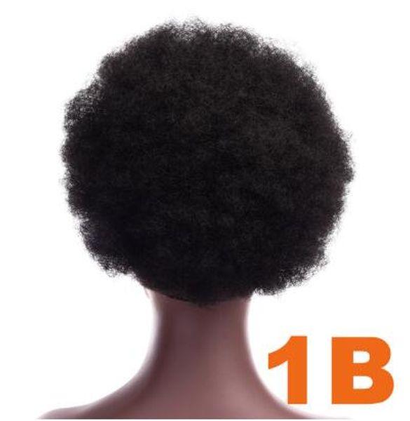 1B-12inch