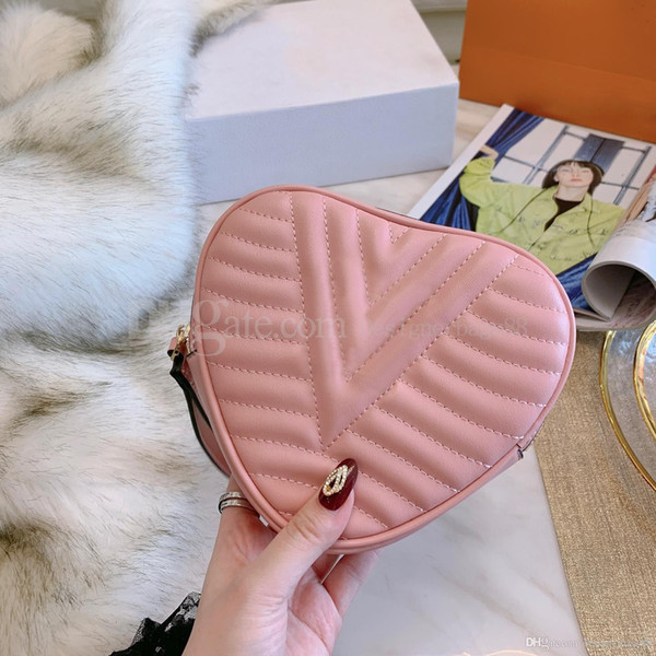Tasarımcı çanta klasik mini moda tüm amaçlı tek omuz çapraz vücut Gerçek Deri çanta Messenger Çanta Bayan Alışveriş Bez çantalar