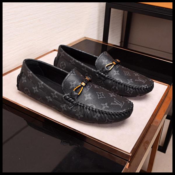 Livraison Gratuite Superstar Noir Marron Superstar 80's Pride Sneakers Superstar Sportif Chaussures Casual pour Hommes Livraison Rapide