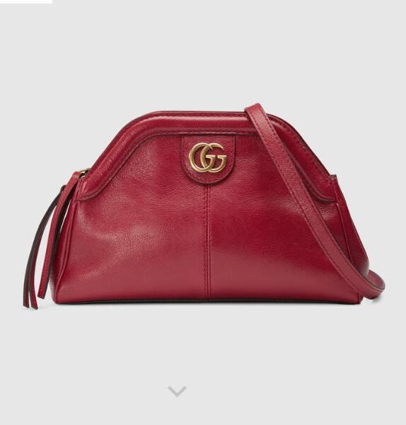 524620 small shoulder bag Top Handles Boston Totes Shoulder Crossbody Bags Belt Bags Backpacks Mini Bag Luggage Lifestyle Bags