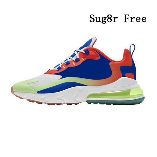 Sug8r gratuito
