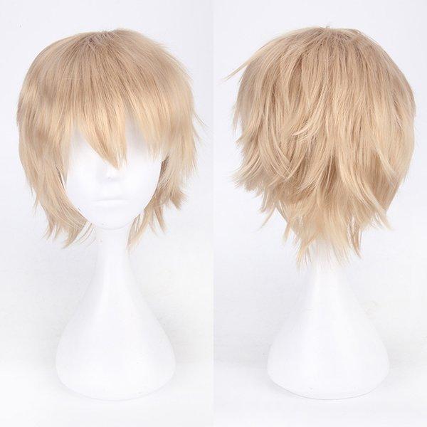 wig K049-19 common