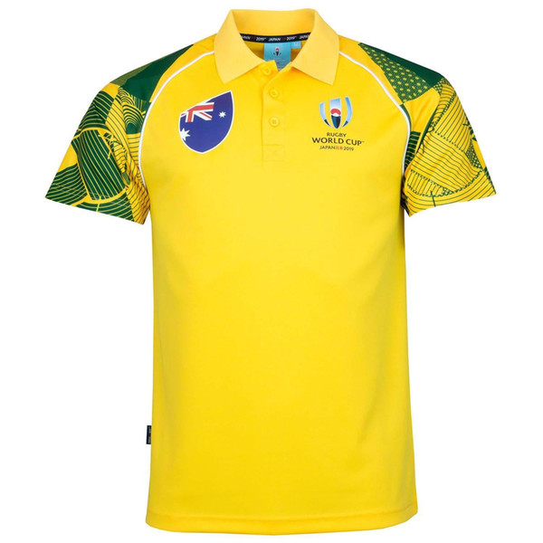 77 2019 Dhgate Jerseys Jersey com Top 3xl Polo Wallabies Aaaa999 15 Commemorative Australia Indigenous From Rugby Qualitysupporter S Size Edition Shirts