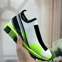 Branco/Verde