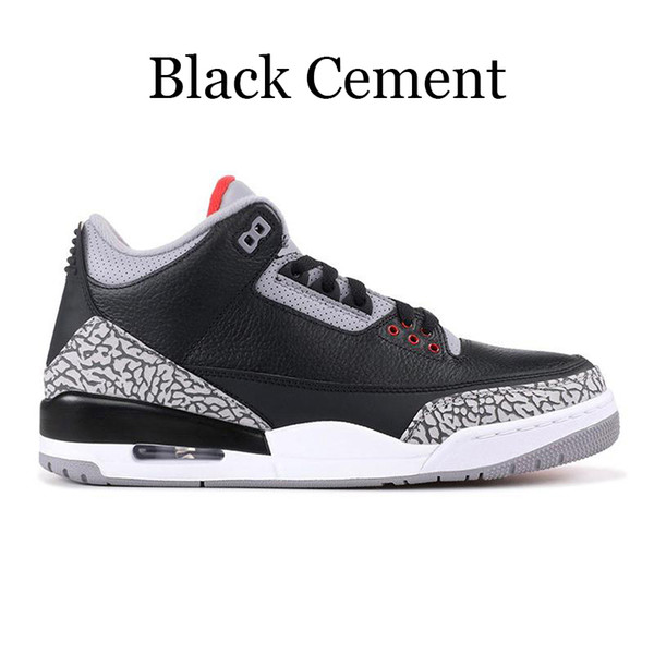 Черный цемент