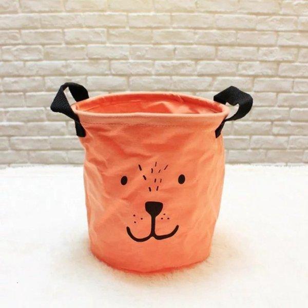 barrel-orange