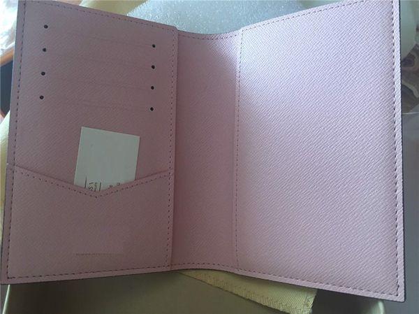 Brown-Blumen-rosa Inne