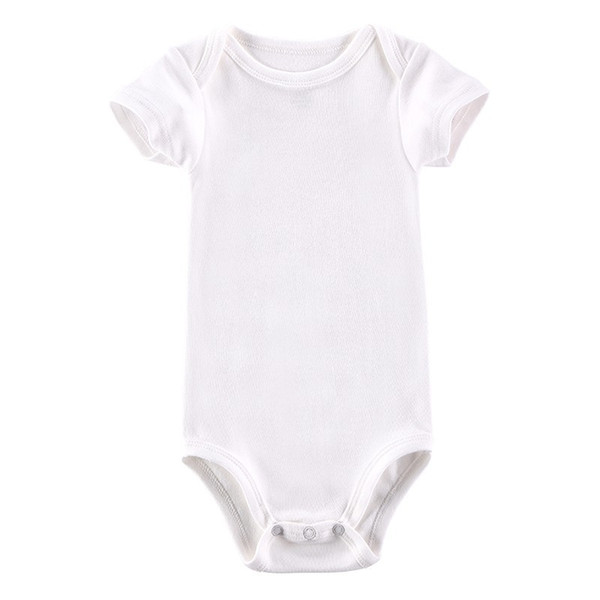 Customize Baby Sample Link Support Baby Romper Jumpsuit Kid Girl Dresses Boy Outrfits T-shirt Pants Trouser