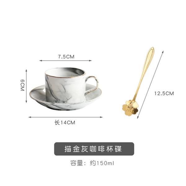 Вместимость: 150mLColor: 1 блюдо (золотисто-серый
