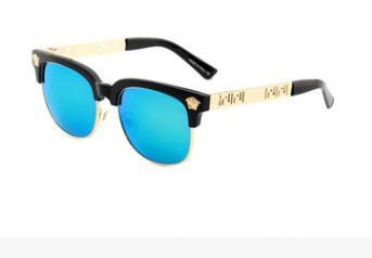 дизайнер солнцезащитные очки для мужчин модельер солнцезащитное стекло овальное обрамление зеркальное покрытие UV400 линзы из углеродного волокна ноги летний стиль очки