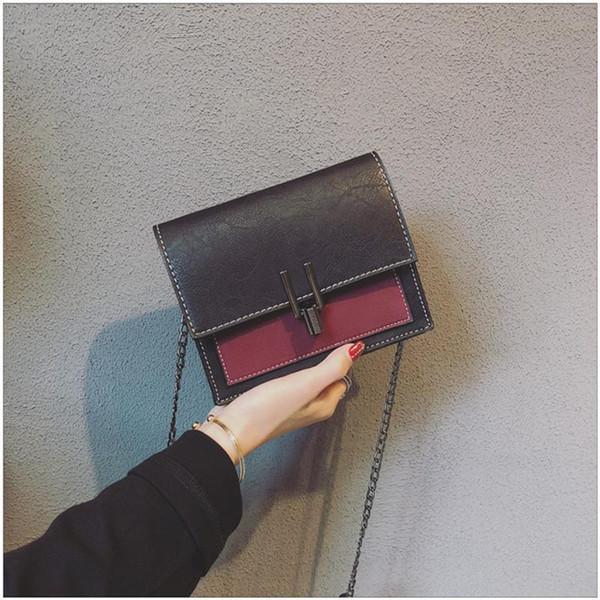 designer women bags handbag Famous designer handbags Ladies handbag Fashion tote bag women's shop bags backpack #23