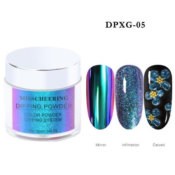 DPXG05
