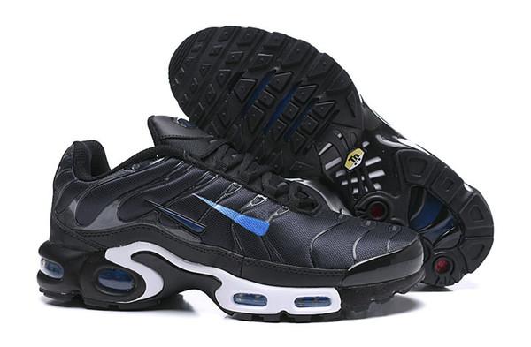 Обувь 039