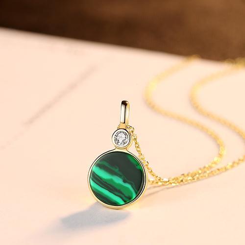 Emerald Color-40 centímetros 5 centímetros add