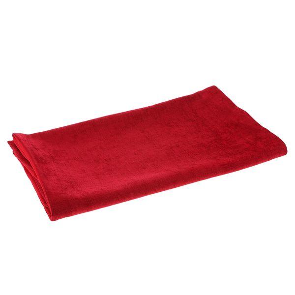 Kırmızı 210x50cm