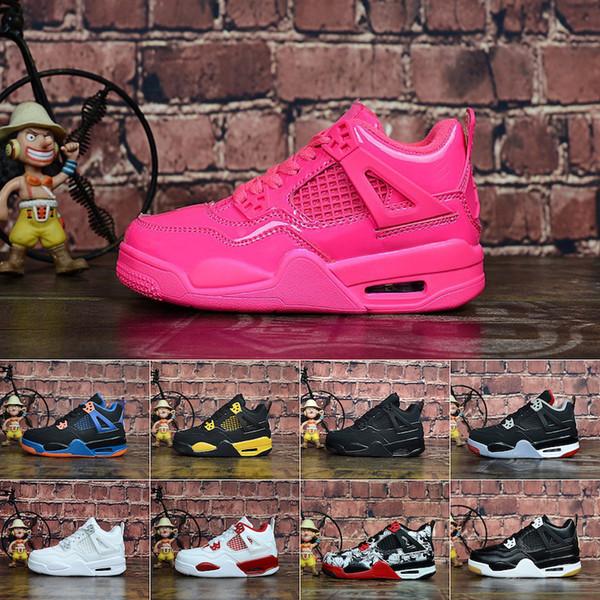 zapatillas nike negras niño número 35