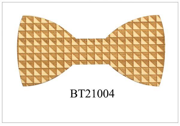 BT21004