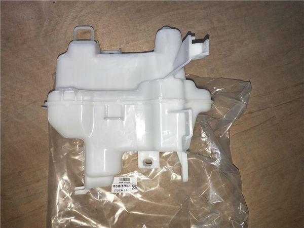 best selling head lamp washer tank without motor for mazda 3 13-16 BM BN mazda 6 12-18 GJ GL CX4 15 GK GHR1-67-481 GV9B-67-481