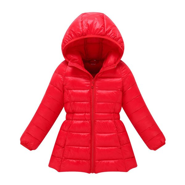 bd329d0003db 2018 Top Fashion Boys Winter Jacket Girls Autumn Parkas Kids Warm ...