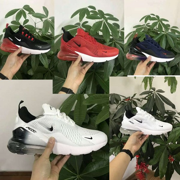 best selling 2019 Bred Regency Purple Men women Running shoes Triple Black white Tiger olive Training Outdoor Sports Trainers Zapatos Sneakers 36-45