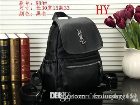 Neue stile Handtasche Mode Handtaschen aus Leder Frauen Tote Umhängetaschen Dame Handtaschen aus Leder Handtasche 888
