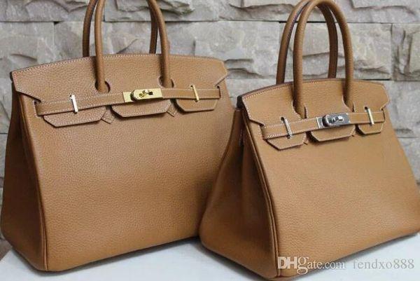 2019 NEW birking bags leather women bag Fashion 100% genuine leather bags handbags women famous brands designers handbag 18 color