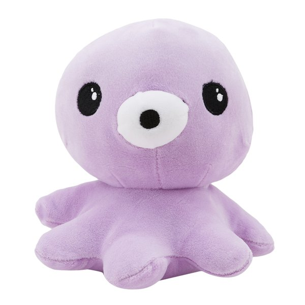 Super Cute Squid Animal Plush Toy The Legend Of The Blue Sea Same Style Octopus Doll Christmas Gifts For Children Kids Toys