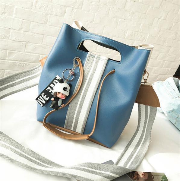 2019 Оптово-высокое качество топ женские сумки Medium Nile Bag известный бренд сумка модная сумка сцепления сумки женщины сумка 005