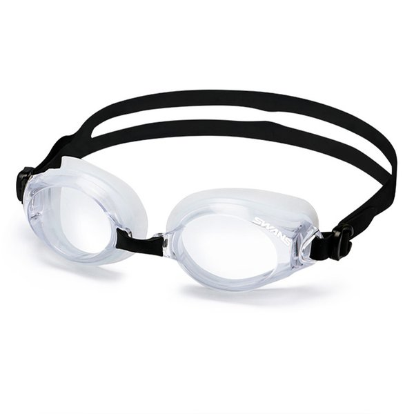 Plain goggles2