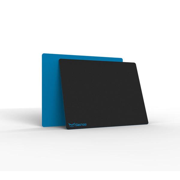 Azul 236x196