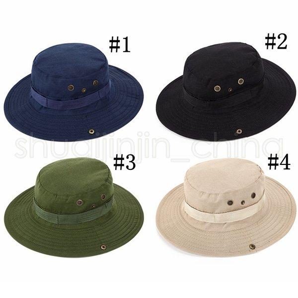 4 Renk, Pls açıklamaları