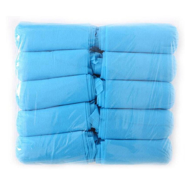 Light Blue (1lot = 1bag = 100шт)