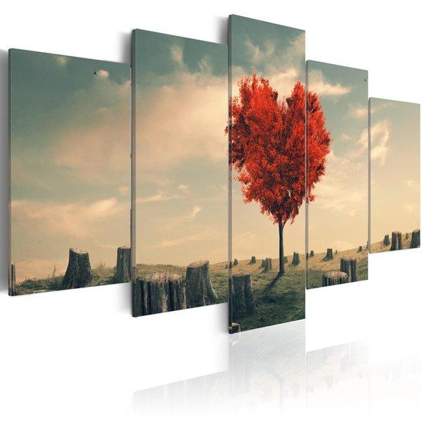 Landscape-15-Red