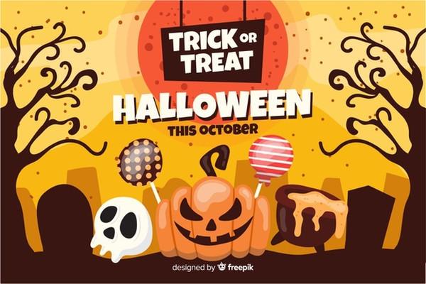 Spedizione gratuita da DHL Halloween Custodia per lenti a contatto Colore scatola da contatto Scatola per lenti Cosplay