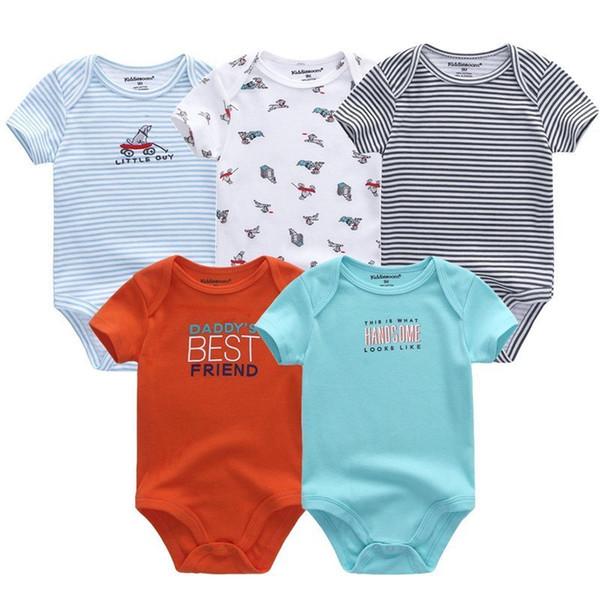 roupas de bebê65